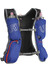 Ultimate Direction W's Ultra Vesta Backpack INDIGO